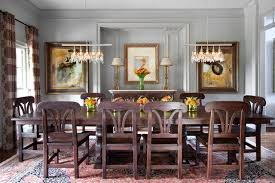 traditional home dining rooms. Traditional Home Magazine Traditional-dining-room Dining Rooms N