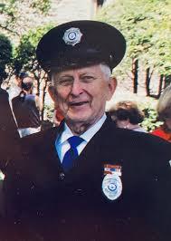 Edward Adam Yotka Obituary