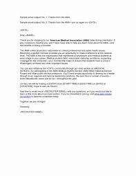 Follow Up Email About Job Awesome Letter After Sending Resume