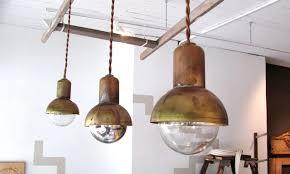 src nightwoodny com wp content uploads 2016 11 img 77081 70x70 jpg class attachment gold thumbnails alt bell jar pendant lights