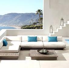 contemporary outdoor furniture clearance skyline design australia designer garden danish rose for restoration hardware decorating
