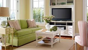 interior decorating ideas for small living rooms on a budget