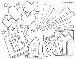 Boss Baby Coloring Page Free Printable Pages With Plasticultureorg