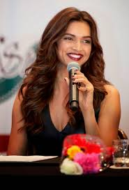 Deepika Padukone Hot Red Lips hd photo Deepika Padukone.