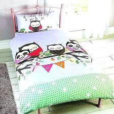 toddler twin bed set toddler bedding owl toddler bedding sets sports twin bedding set inspirational toddler