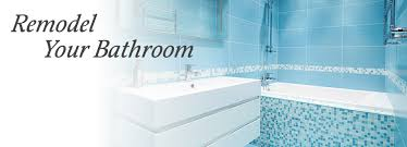 Houston Bathroom Remodel Simple Custom Bathroom The Woodlands G R Builders