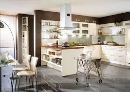 Cream Kitchen High Gloss Cream Kitchen Designs Yes Yes Go