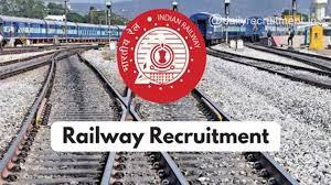 Image result for railway chennai recruitment 2019