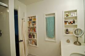 North Dallas Real Estate Lydias North Dallas Bathroom Remodel - Bathroom remodel dallas
