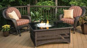 rooms to go patio furniture. Patio Furniture At Rooms To Go Glamorous Images And Enchanting Wicker Sets . R