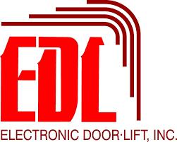 edl garage doorsEdl Garage Doors  Wageuzi