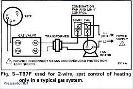electric unit heater wiring diagram wiring diagrams \u2022 Nordyne Furnace Wiring Diagram at Nordyne Motors Wiring Diagram Manuel Pdf