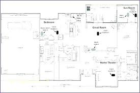 office design layout ideas small home space42 space