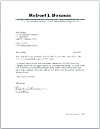 cover letter power words powerful cover letters powerful cover letter letter sample examples