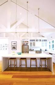 track lighting for sloped ceiling. Track Lighting Sloped Ceiling Adapter Recessed Stylish Kitchen Pendant Lights Light Vaulted . For