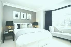 Schlafzimmer Grau Weiß Inspirational Schlafzimmer Weiß Grau Brav