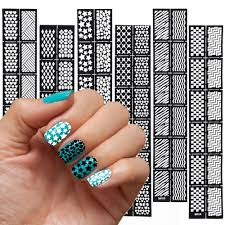 Nail Art Polish South Africa - Nail Art Ideas