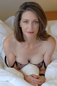 Brunette Mature Women Pictures Beautiful Nude Women Free Mature Porn Pics
