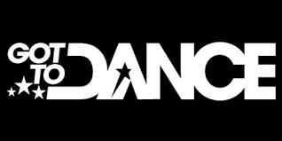 Image result for images of dancers