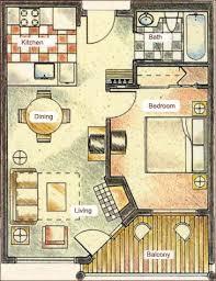 1 bedroom floor plans. 1 bedroom condo for rent, maple leaf \u2013 quick bus straight to uw floor plans e