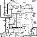 isuzu rodeo fuel pump wiring diagram unique 12 volt 1930 model a isuzu rodeo fuel pump wiring diagram unique 12 volt 1930 model a ford wiring diagram ford