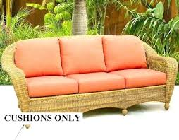 replacement sofa cushions outdoor sofa cushions good sofa replacement cushions for home replacement cushions replacement sofa replacement sofa cushions