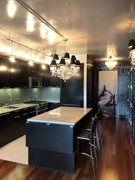 3 pieces of advice for your kitchen renovation by rafael novoa