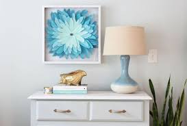 diy home wall decor diy juju inspired art crafts home decor wall diy juju inspired on wall decoration art and craft with diy home wall decor home decor renovation ideas