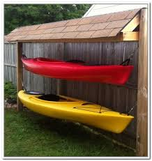 kayak storage shed. Unique Shed Outdoor Kayak Storage Ideas More To Shed A