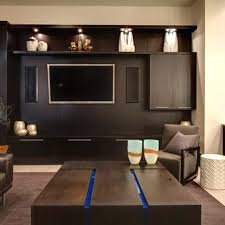home entertainment furniture ideas. Wall Entertainment Center Ideas Full Size Of Best Home Surprising 4 Large Furniture E