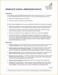 Sample College Reference Letters College Reference Letter Template Samples Letter Cover Templates