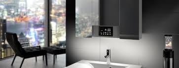 Allibert Bathroom Cabinets Allibert Crcateur De Salle De Bains Mobilier Salle De Bain