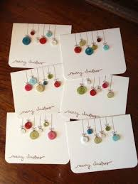 Oh I Like This Idea Gives A New Twist To Decorating The Card Making Ideas Pinterest