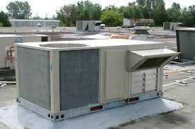 Heating Air Conditioning And Refrigeration Mechanics And Installers Hvac Wikipedia