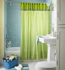 84 inch shower curtain 84 inch white ruffle shower curtain 84 inch clear shower curtain