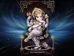 Ganesh wallpaper, Lord ganesha