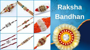 रक्षाबंधन पर निबंध best essay on raksha bandhan  happy raksha bandhan best images