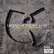 Buy <b>Legend</b> of the <b>Wu</b>-<b>Tang Clan</b>: <b>Wu</b>-<b>Tang Clan's</b> Greatest Hits ...