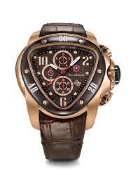 tonino lamborghini products spyder 1500 1504 chronograph jumbo tonino lamborghini products spyder 1500 1504 chronograph jumbo mens watch