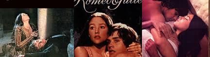 shakespeare critical essay romeo and juliet romeo and juliet