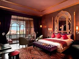 Moroccan Bedrooms 17 Best Images About Moroccan Home On Pinterest Foot Of Bed Bi