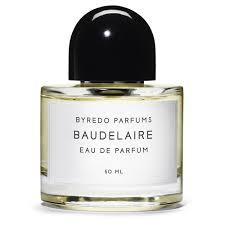 Нишевая парфюмерия, духи, <b>туалетная</b> вода <b>Byredo</b> купить в ...