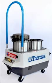 where to find thermax carpet cleaner in colorado springs