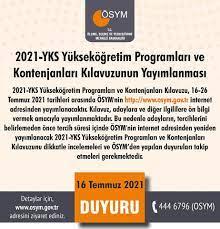 Artvin Çoruh Üniversitesi - Beiträge