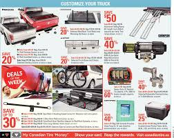 canadian tire weekly flyer weekly mom s the best apr 28 may 4 redflagdeals com