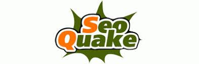 SEOquake | Webmastersquare
