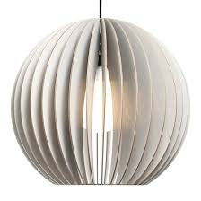 handmade lamps designed by made in as part of lighting and pendant lights tagged lampshades traditional wooden uk paper ideas