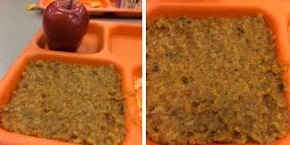 bad school lunch essay essay these s their school lunches and they re blaming mice