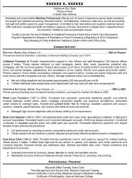 Professional Resume Writing Brisbane Professional Resume Writing