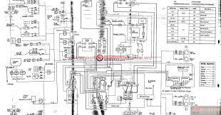 2011 hyundai sonata radio wiring wirdig electric wiring hyundai diagram get image about wiring diagram